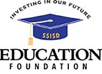 SS ISD Education Foundation