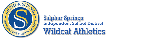SSISD Athletics